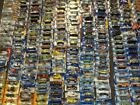 Hot Wheels Mixed lot of 30 Plus one 2007 Mystery Car