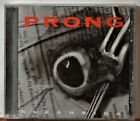 CD Prong Cleansing Snap Your Fingers Whose First CLEAN DISC Extras Ship Free