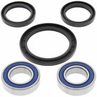 All Balls Front Wheel Bearing Kit for Triumph Daytona Super III 1995