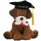 TY Beanie Baby - honour ROLL the Dog (Class of 2007 - Internet Exclusive)