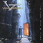 Vox Tempus : In the Eye of Time CD