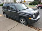 2011 Jeep Patriot Sport 2011 for $6000 dollars