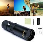 10 30x25 Original binoculars Nikula Zoom Monocular high quality Telescope Pocket