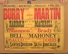 1927880132504040 1 Boxing Posters
