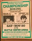 1927880168054040 1 Boxing Posters