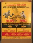 1927880239514040 1 Boxing Posters