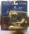 1998 Starting Lineup MLB Figure of Fred McGriff of the Tampa Bay Devil Rays