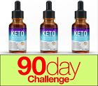 Keto Diet Shred Advanced Best Weight Loss To Burn Fat Fast Three Months Supply