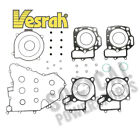 2005-2012 Kawasaki KVF650 Brute Force 650 4X4 ATV Vesrah Engine Gasket Kit