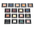 MARY KAY CHROMAFUSION EYE SHADOW YOU CHOOSE SHADE NEW GREAT COLORS