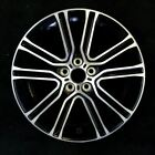 18 Inch Toyota Camry 2016 Oem Factory Original Alloy Wheel Rim 75212