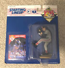 NEW Starting Lineup SLU Baseball 1995 Roger Clemens Boston Red Sox