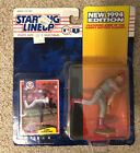 NEW Starting Lineup SLU Baseball 1994 Curt Schilling Philadelphia Phillies