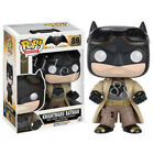 Anime Batman vs. Superman Funko Pop Hand Office Model Toys New In Box Gifts Toy