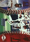 Top 10 Barry Bonds Baseball Cards 14