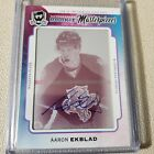 2014-15 Upper Deck The Cup Hockey Cards 18