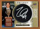 2018-19 Upper Deck Engrained Hockey Cards 19