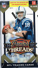 2010 Panini Threads Football Review 22