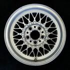 15 BMW 525i 530i 535i 540i 735i 740i 750i 1989 1995 OEM Factory Wheel Rim 59168