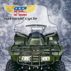 National Cycle 2009-2010 Arctic Cat 700 EFI H1 4x4 Auto LE ATV Fairing
