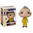 Ultimate Funko Pop American Horror Story Figures Checklist and Gallery 15
