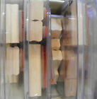 Stampin Up Complete Small Sets and or small stamps great cards tags scrapbook