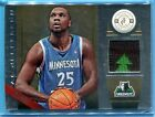 2013-14 Panini Totally Certified Basketball Cards 18