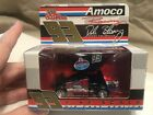 2000 1/64 Racing Champion #93 Dale Blaney Amoco sprint car