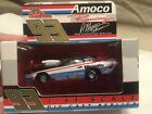 Racing Champions Amoco Racing #93 Allen Johnson Pro Stock Car 1/64 Diecast New