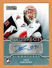 2015-16 Leaf ITG Heroes & Prospects Hockey Cards 18