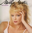 Marilyn Martin : This Is Serious CD (1996)