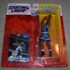 1994 NBA Starting Lineup - Shaquille O'Neal. Starting Line Up. Best Price