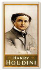 Top 10 Harry Houdini Collectibles 19