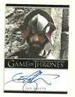 2012 Rittenhouse Game of Thrones Season One Trading Cards 15