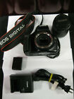 Canon EOS Rebel 1100D 122MP DLSR Camera With 18 55mm F 35 56 IS Lens