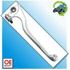 New Front Brake Lever fits Italjet Dragster D50 LC (Euro) 1998 to 2008