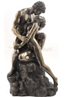 The Lovers Statue Sculpture Figurine WE SHIP WORLDWIDE