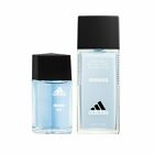 Adidas Moves Cologne by Adidas, 1 oz EDT Spray for Men NEW UNBOXED