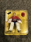 Starting Lineup PATRICK ROY loose Mint Canadiens Nhl USA VERSION LOOK