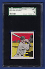 1933 Tattoo Orbit Baseball Cards 38