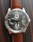 Maurice Lacroix Pontos Chronograph Automatik PT6178/88 box and manual,best price