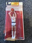Starting Lineup TOM CHAMBERS loose Mint nba