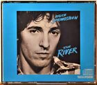 2-CD Bruce Springsteen The River Hungry Heart Fade  NICE DISCS Extras Ship Free