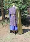 Men Biblical King wise church easter christmas nativity play passion tunic robe