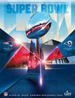 Ultimate Guide to Collecting Super Bowl Programs 10