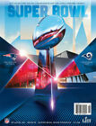 Ultimate Guide to Collecting Super Bowl Programs 13