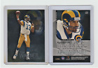 Kurt Warner Cards, Rookie Cards and Autographed Memorabilia Guide 29