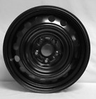 New 16 Inch Steel Wheel Rim Kia 5 on 45 Bolt Circle 9327