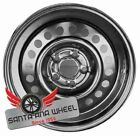 15 OLDSMOBILE ACHIEVA BERETTA CAVALIER GRAND 1992 2005 OEM STEEL Wheel Rim 8014