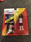 1992 Starting Lineup TIM HARDAWAY rare LOOK NBA